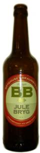 Braunstein - BB - Julebryg