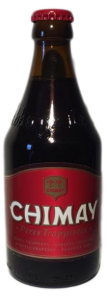 Chimay - Red
