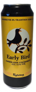 Fuglsang - Early Bird