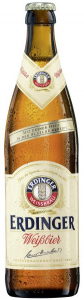 Erdinger - Weissbier