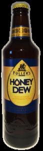 Fullers - Honey Dew