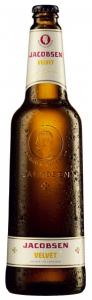 Jacobsen - Velvet Ale
