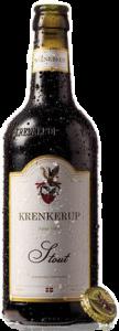 Krenkerup - Stout