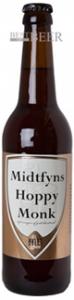 Midtfyns - Hoppy Monk