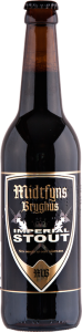 Midtfyns - Imperial Stout