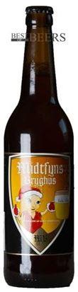Midtfyns - Jule Ale