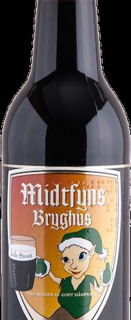 Midtfyns - Jule Stout