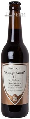 Midtfyns - Rough Snuff II