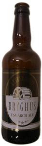 Rækkermølle - Esmarch Ale
