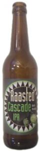 Raasted - Cascade IPA