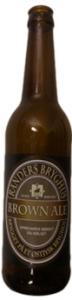 Randers - Brown Ale