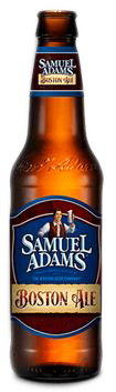 Samuel - Boston Ale