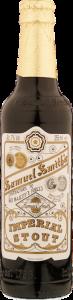 Samuel Smiths - Imperial Stout