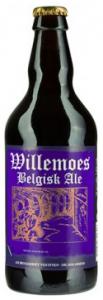 Willemoes - Belgisk Ale