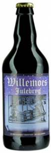 Willemoes - Julebryg