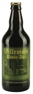 Willemoes - Påske Ale