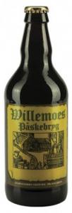 Willemoes - Påskebryg