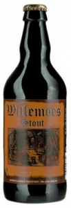 Willemoes - Stout