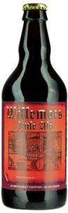 Willemoes - Jule Ale