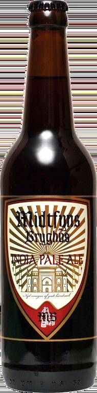 Midtfyns - IPA