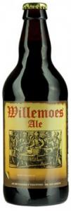 Willemoes - Ale