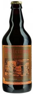 Willemoes - Porter
