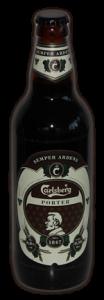Semper Ardens - Porter
