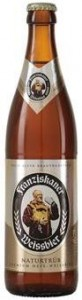 Franziskaner - Weissbier