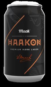 mack-haakon