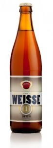 Thisted - Weisse