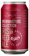 Brewmasters Collection - Irish Red Ale