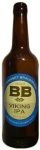 Braunstein - BB - Viking IPA