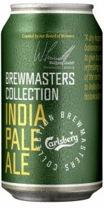 Brewmasters Collection - IPA