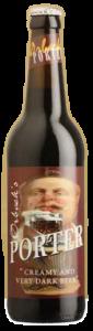 Ørbæk - Porter