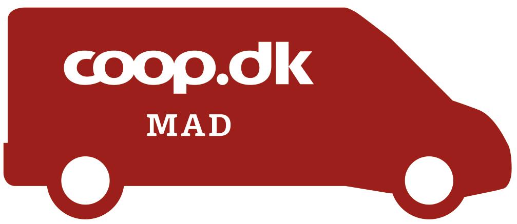Coop.dk MAD Bil