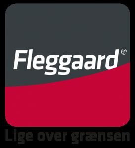 Fleggaard-logo