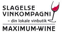 Slagelsevinkompagni.dk