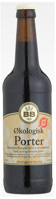 Braunstein - BB - Porter