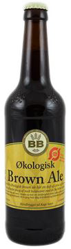 Braunstein - BB - Brown Ale