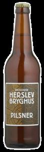 Herslev - pilsner