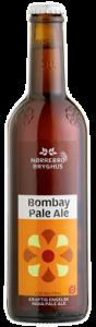 Nørrebro - Bombay Pale Ale