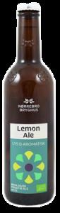 Nørrebro - Lemon Ale