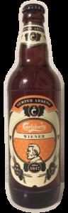 Semper Ardens - Wiener