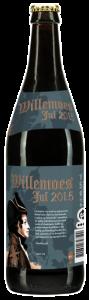 Willemoes - Jul 2015