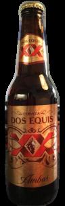 Dos Equis - Ambar