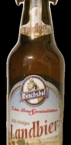Kulmbacher M. Landbier