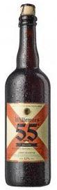 willemoes-55-grader-nord-saison