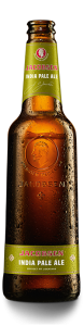 jacobsen-indian-pale-ale